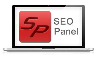 SEO Panel