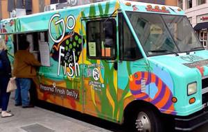 Como montar um food truck – Veja algumas dicas