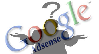 O que é AdSense e como ele funciona