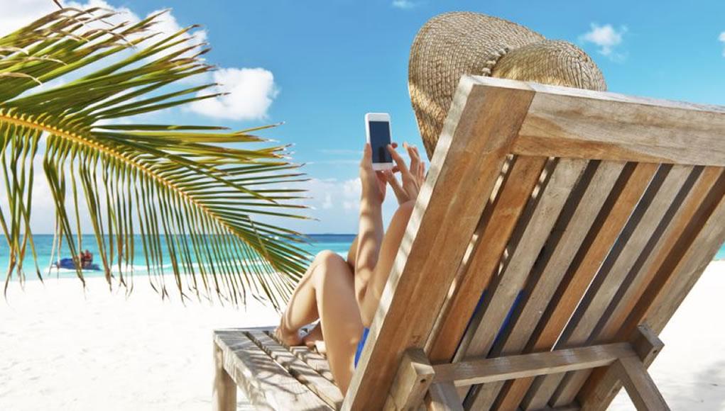 Ideias de negócios para ganhar dinheiro no verão