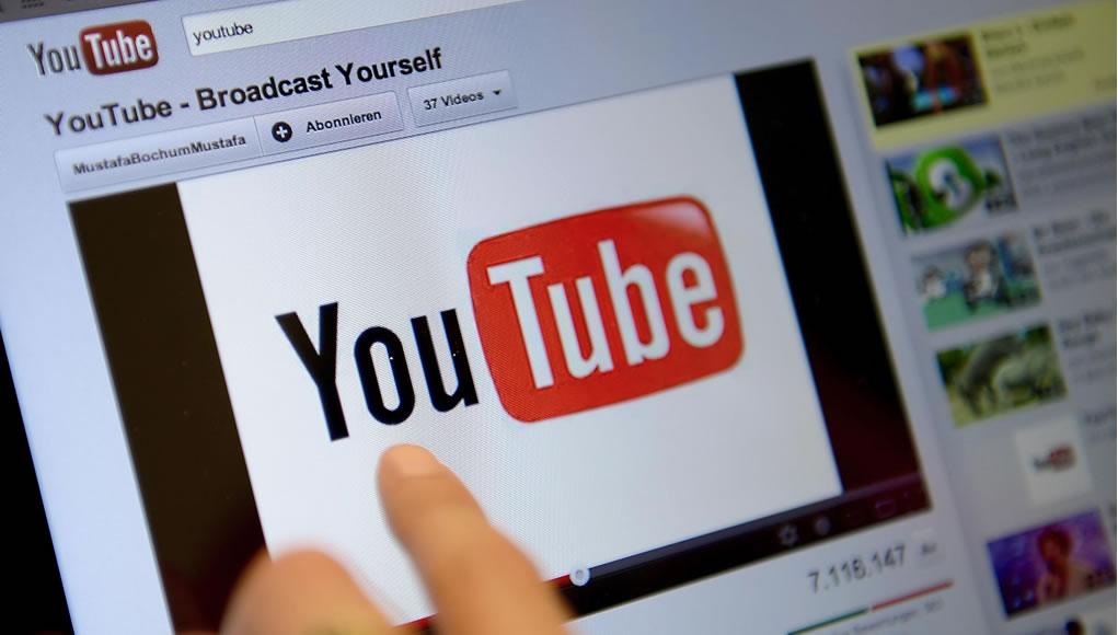 Como otimizar um vídeo no YouTube – SEO aplicado a vídeos