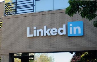 Como criar o Título Profissional perfeito no LinkedIn