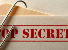 Veja neste artigo os principais segredos para ganhar dinheiro com programas de afiliados e promova ajustes no seu negócio online para deixa-lo ainda mais rentável. Vale a pena conferir!