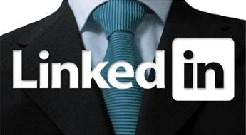 Dicas de como procurar emprego no LinkedIn