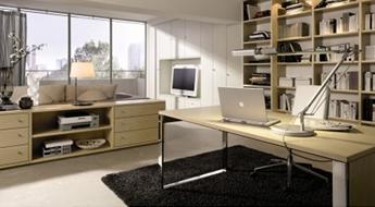 Confira algumas dicas para montar um home office produtivo