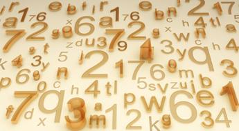Numerologia Empresarial – Como a numerologia pode ajudar sua empresa