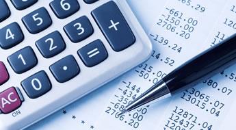 Quanto custa montar uma loja virtual – Uma estimativa do investimento inicial