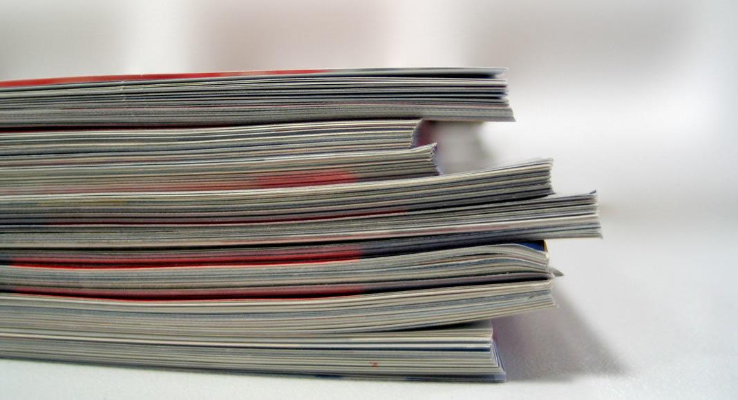 Sites para distribuição de Press Releases