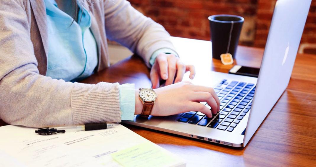 Freelancer de Marketing Digital